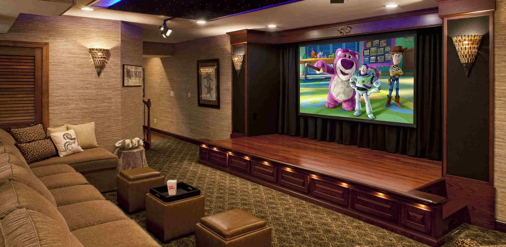 high-end-home-theater-sound-systems-1