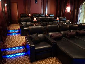 home_theater1