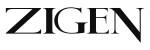 zigen logo