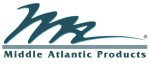 middle atlantic products logo