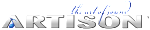 artison logo