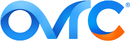 OvrC Logo